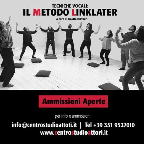 INTRODUTTIVO NOVEMBRE - DICEMBRE   MILANO